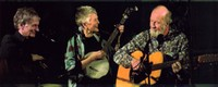 mike-peggy-pete-seeger-300dpi.jpg