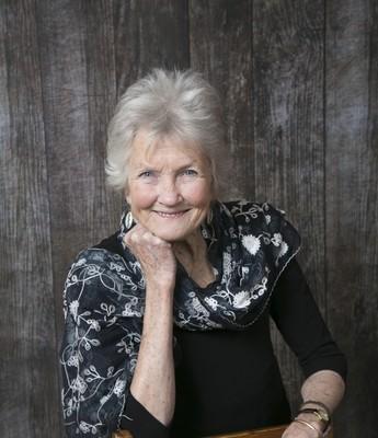 Peggy b:w shawl crop hi res by Vicki Sharp Photography.jpg