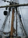 27 Up the Rigging.JPG