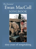 maccoll new songbook