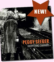Peggy-Seeger-Everything-Changes-star.jpg