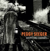 Peggy-Seeger-Everything-Changes.jpg
