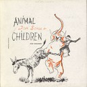 animal folk songs 57