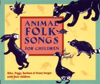 animalfolksongs200.jpg