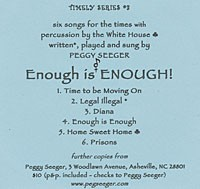 enoughisenough200.jpg