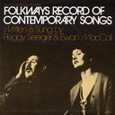 folkways contemporary