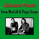 glasgow peggy