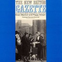 new briton gazette vol1