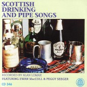 scottishdrinkingpipesongs.jpg