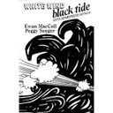 white wind black tide