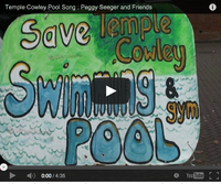 templecowleypoolvideo