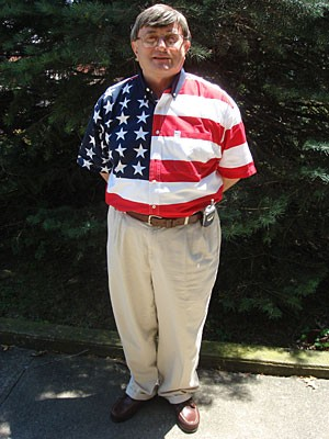 02-minister-with-flag-shirt.jpg