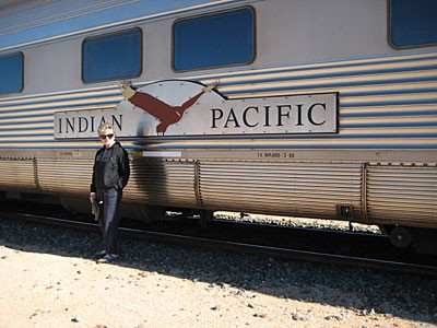 12-indian-pacific-and-irene.jpg