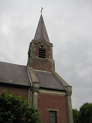 52-Belloy-church.jpg