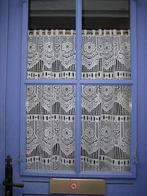 57-curtains3.jpg