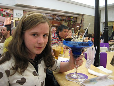 67-ella-and-ice-cream.jpg