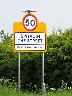 70-spital-in-the-street,-UK.jpg