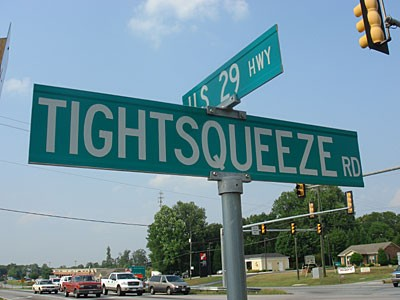 74-tightsqueeze-road.jpg