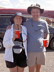 Colorado,-Peggy-&-Papa-Ken-.jpg