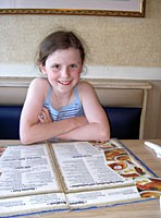 Ella-at-IHOP-copy.jpg